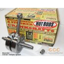 KTM 250 EXC (04-05 + 08-16) Hot Rods Kurbelwelle